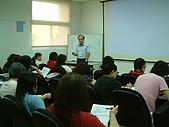 970613員工教育訓練:DSCF0002.JPG