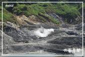 硫磺谷、鳳凰谷、十八挖水圳:DSCN5133P05.jpg