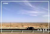 北疆:j (16)P33.jpg