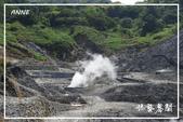硫磺谷、鳳凰谷、十八挖水圳:DSCN5137P08.jpg