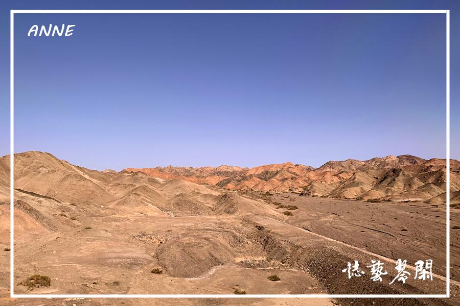 北疆:j (22)P40.jpg