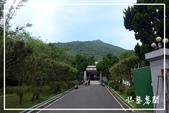 水車寮猴坎水圳:DSC_0374P147.jpg