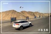 北疆:j (35)P54.jpg