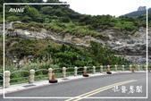 磺溪步道、橫嶺古道:DSCN5726P24.jpg