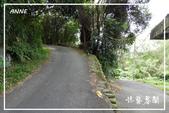 磺溪步道、橫嶺古道:DSCN5738P35.jpg