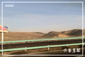 北疆:a0 (34)P47.jpg