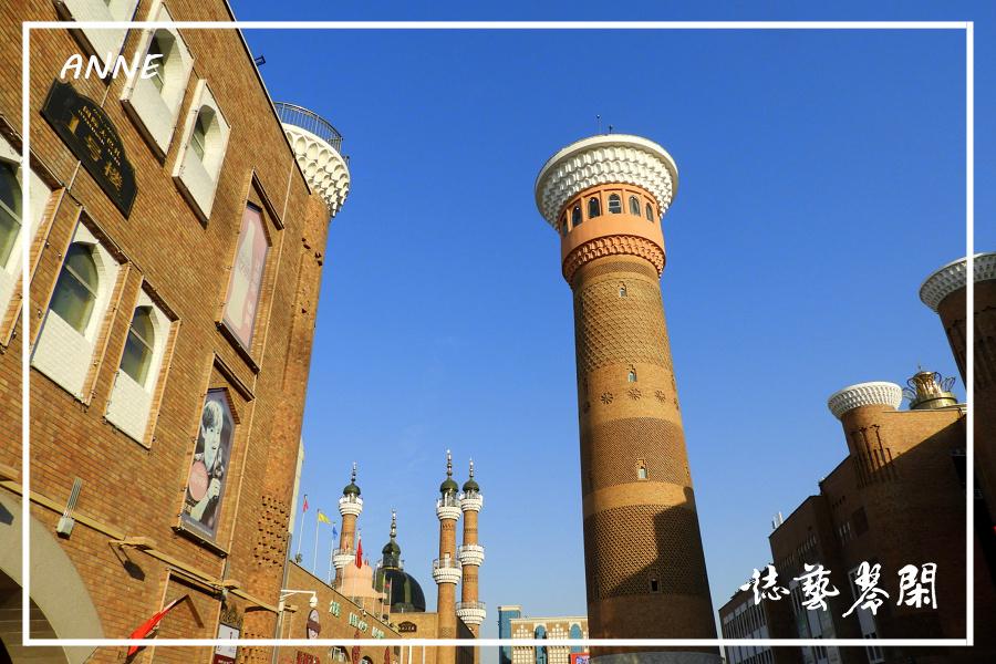 北疆:j (76)P97.jpg