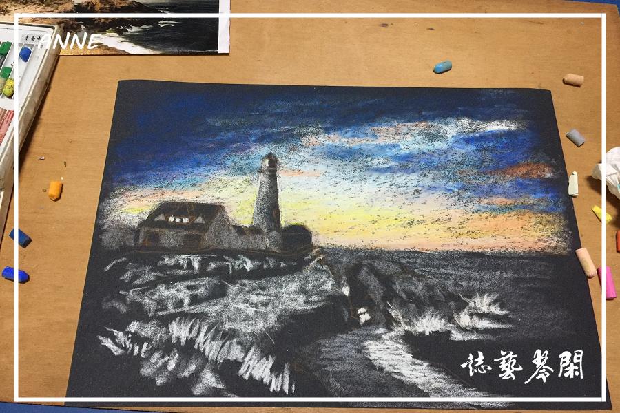 漯底山:IMG_0267P07.jpg