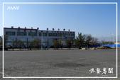 北疆:a0 (39)P52.jpg