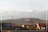 北疆:a0 (41)P55.jpg