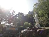 石龜岩猴洞步道:003.jpg