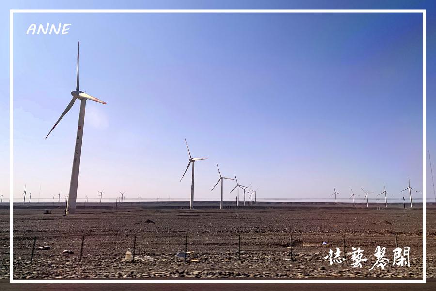 北疆:j (50)P71.jpg