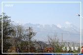 北疆:a0 (40)P54.jpg
