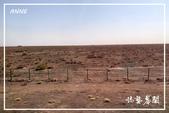 北疆:a0 (47)P61.jpg