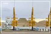 北疆:e0 (34)P43.jpg