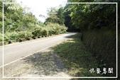 平湖步道:DSCN5432P14.jpg