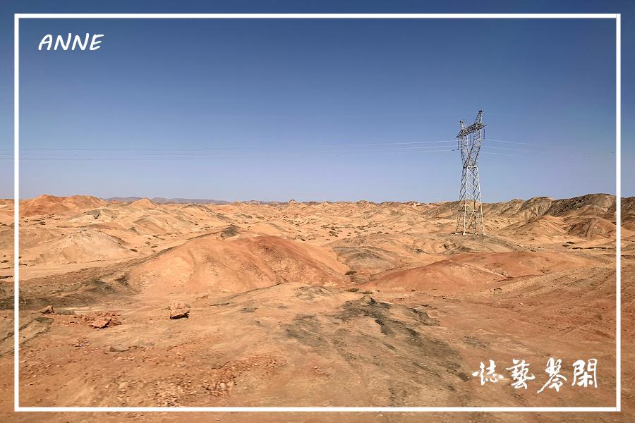 北疆:j (19)P36.jpg