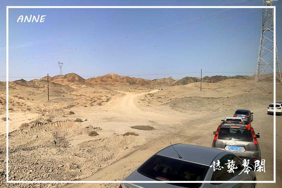 北疆:j (24)P42.jpg