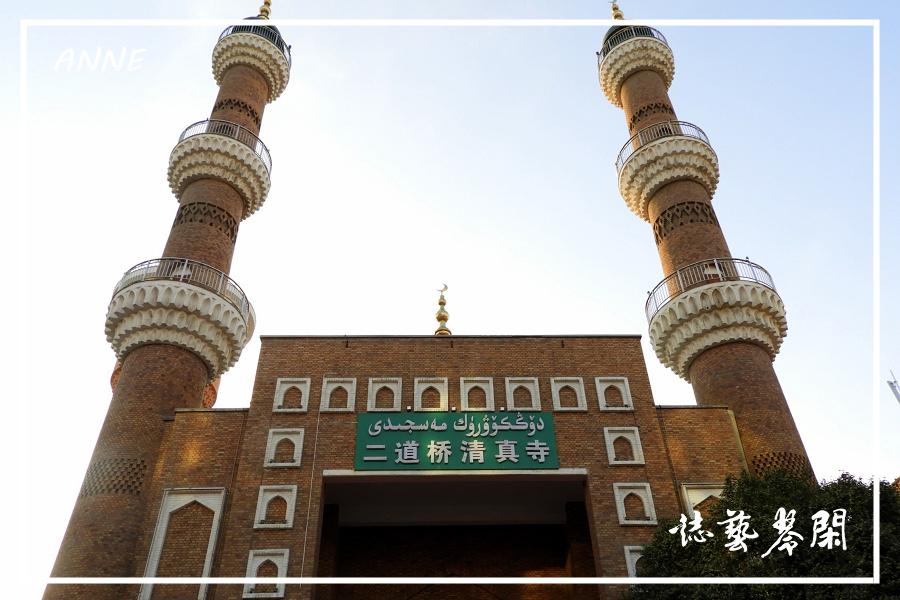 北疆:j (103)P06.jpg