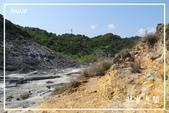 硫磺谷、鳳凰谷、十八挖水圳:DSCN5149P19.jpg