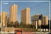 北疆:a0 (32)P45.jpg