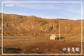 北疆:b0 (8)P159.jpg