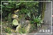 水車寮猴坎水圳:DSC_0393P159.jpg
