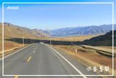 北疆:b0 (15)P46.jpg