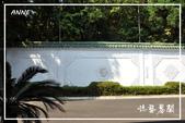 水車寮猴坎水圳:DSC_0394P161.jpg