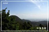 水車寮猴坎水圳:DSC_0399P165.jpg