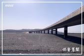 北疆:j (52)P73.jpg