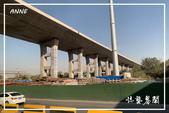 北疆:j (57)P77.jpg