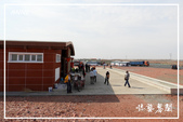 北疆:a0 (59)P73.jpg