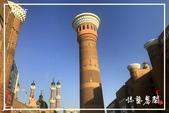 北疆:j (77)P98.jpg