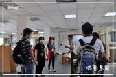 水車寮猴坎水圳:DSC_0371P144.jpg