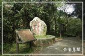 燦光寮貂山古道:DSCN5030P14.jpg