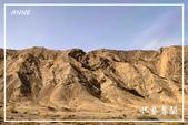 北疆:j (15)P32.jpg