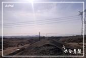 北疆:j (20)P38.jpg