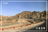 北疆:j (28)P46.jpg