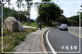 磺溪步道、橫嶺古道:DSCN5705P08.jpg
