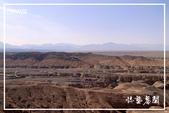 北疆:j (38)P57.jpg