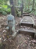 石龜岩猴洞步道:012.jpg