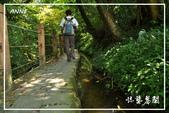 水車寮猴坎水圳:DSC_0194P14.jpg