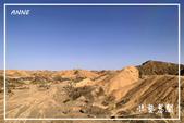 北疆:j (18)P35.jpg