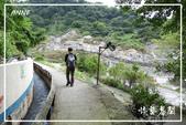 磺溪步道、橫嶺古道:DSCN5724P23.jpg