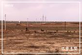 北疆:a0 (64)P78.jpg