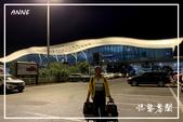 北疆:a0 (13)P25.jpg