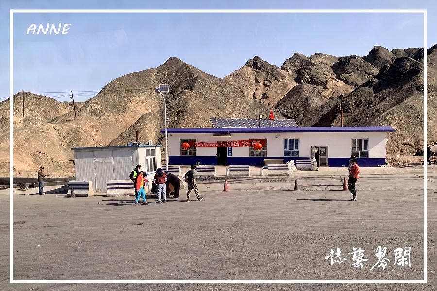 北疆:j (30)P49.jpg