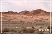 北疆:a0 (66)P80.jpg
