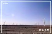 北疆:j (48)P68.jpg